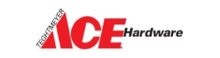 Teghtmeyer Ace Hardware